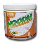 Hoodia Bites UK