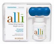 http://www.kentgarden.co.uk/wp-content/uploads/2009/01/alli-diet-pills.jpg