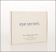 EyeSecrets Instant Eye Lift