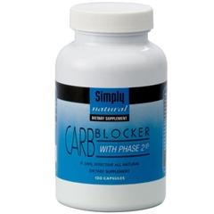 Carb Blocker Diet Pills