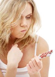 Most Effective Diet Pills