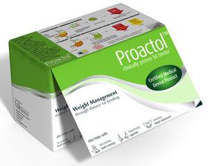 Proactol Consumer Reviewss