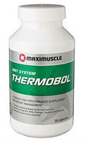 Thermobol Diet Capsules
