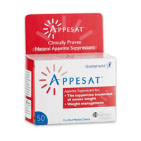 Appesat now in Boots