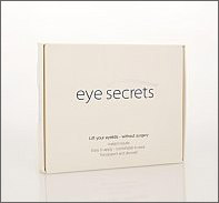 EyeSecrets Instant Eye Lift