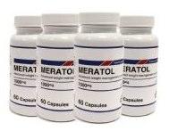 buy Meratol